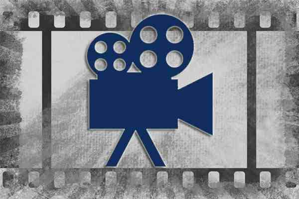 Net-Viet.TV